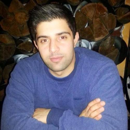 Imran Khan 232's avatar