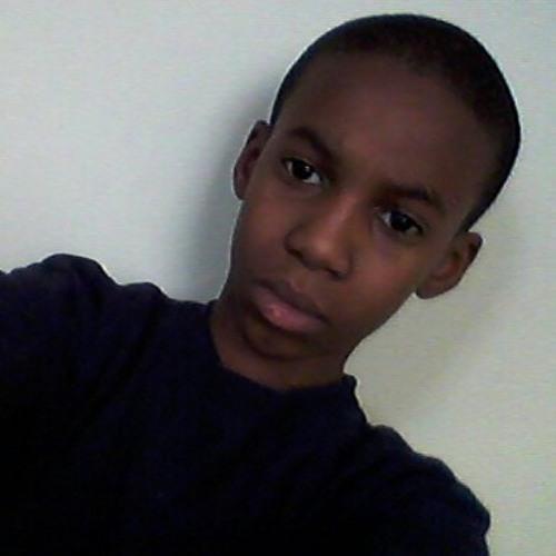 jaylon1024's avatar