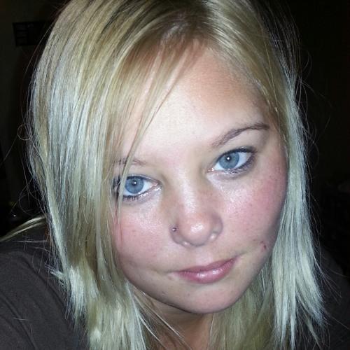 ayy_rissa's avatar