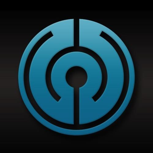 App Music's avatar