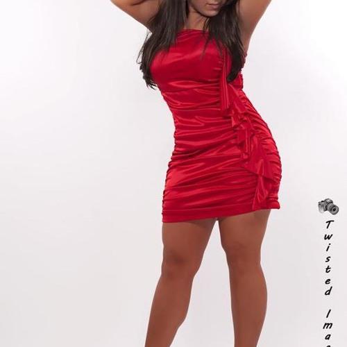 Jackie Sousa's avatar