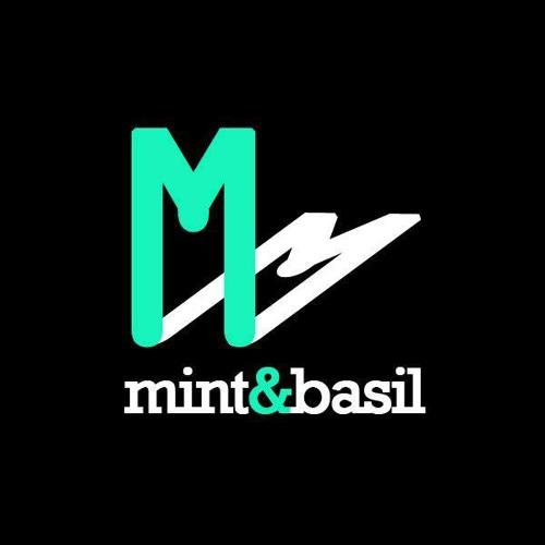 Mint&Basil's avatar