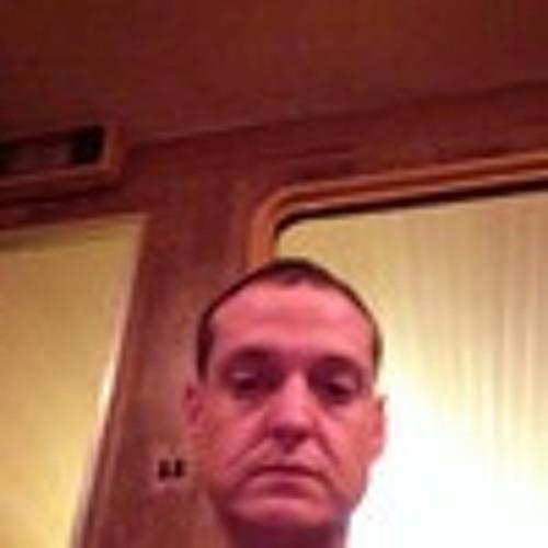 John ConstantII's avatar