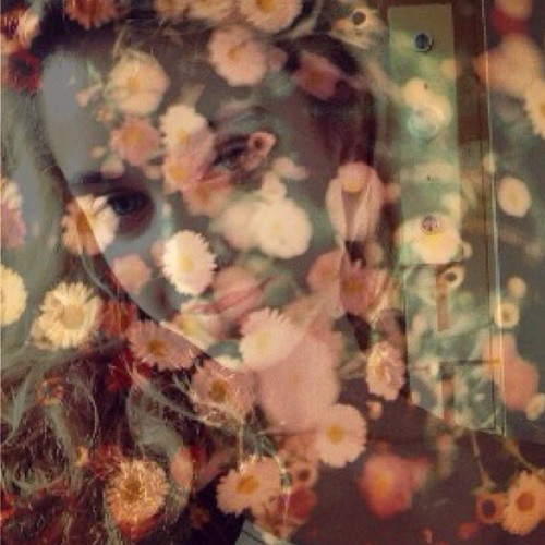Segura Belicia's avatar