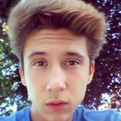 rubenlk97's avatar