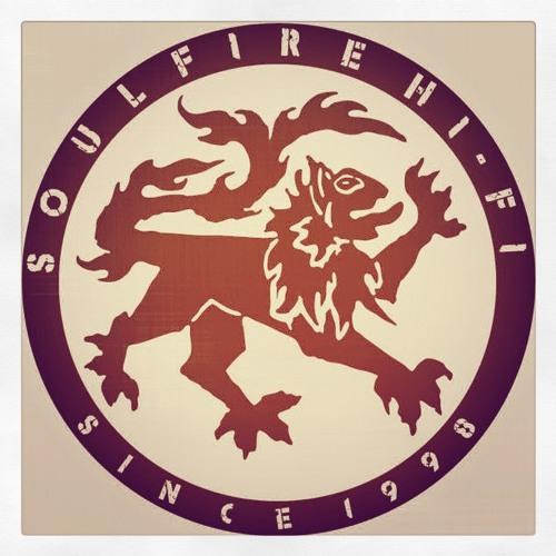 Soulfire Hi-Fi's avatar