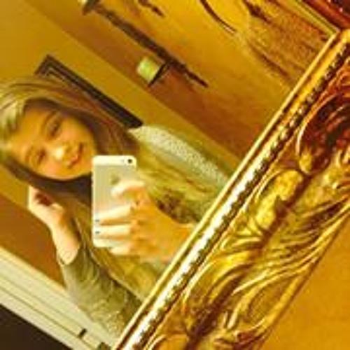 Cesley Twix Paige's avatar