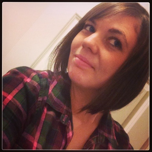Sarah*Sullivan's avatar