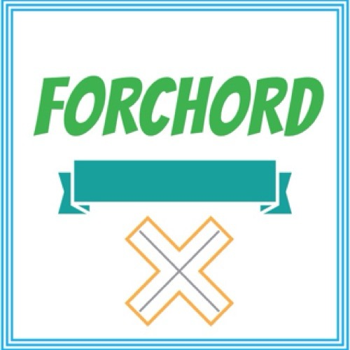 Forchord's avatar