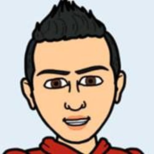 user485869957's avatar