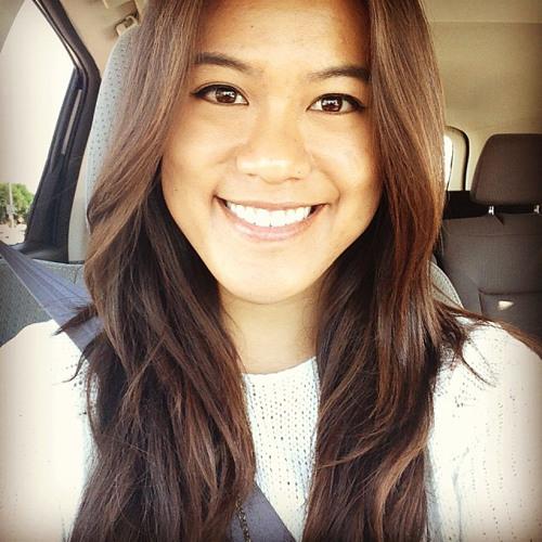 Amy Chan 13's avatar