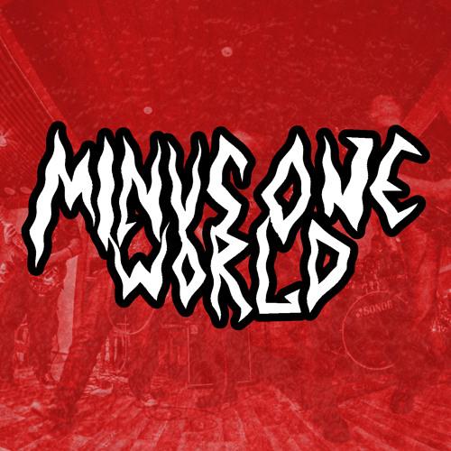 Minus One World's avatar