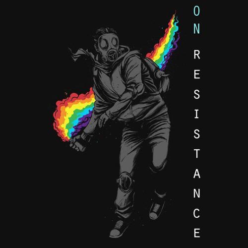 On Resistance's avatar