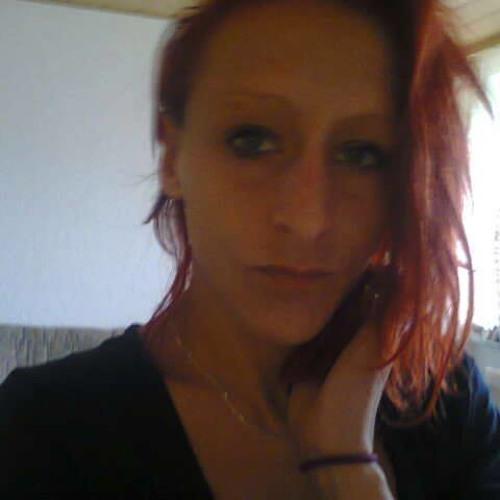 sarisin's avatar