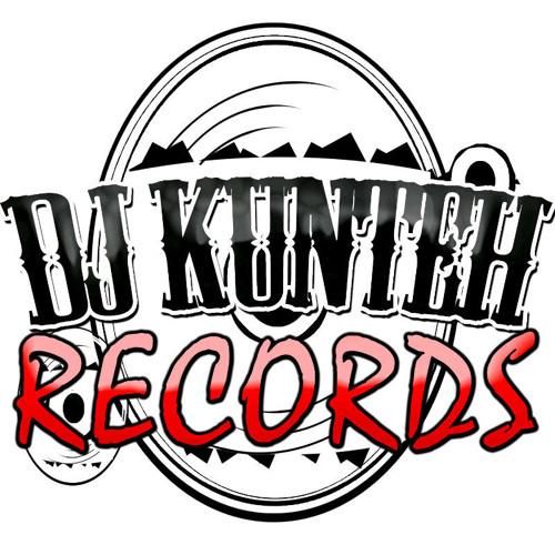 DJ KUNTEH RECORDZ's avatar