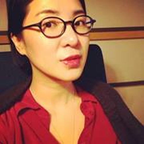 Moonsun Kim 1's avatar