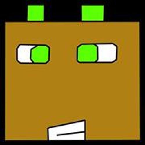 user328129404's avatar