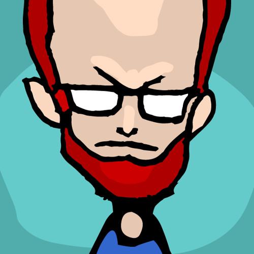 robweychert's avatar