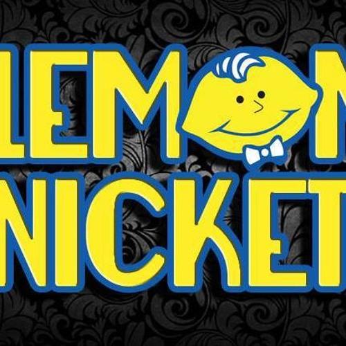 Lemony Snickettes's avatar