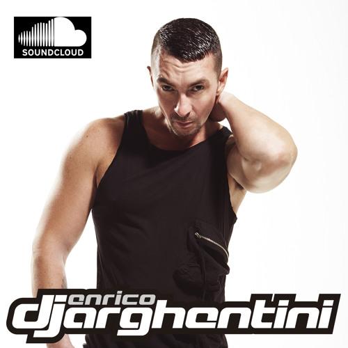 Enrico Arghentini 1's avatar