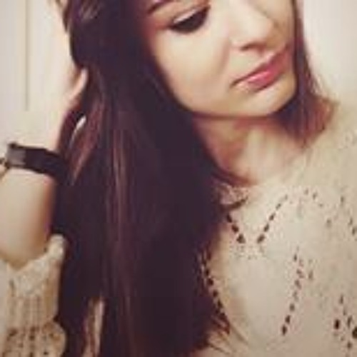 Juliette Moatti's avatar