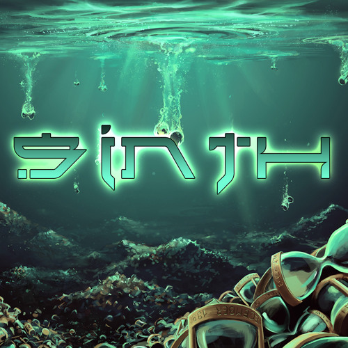 Sinth's avatar