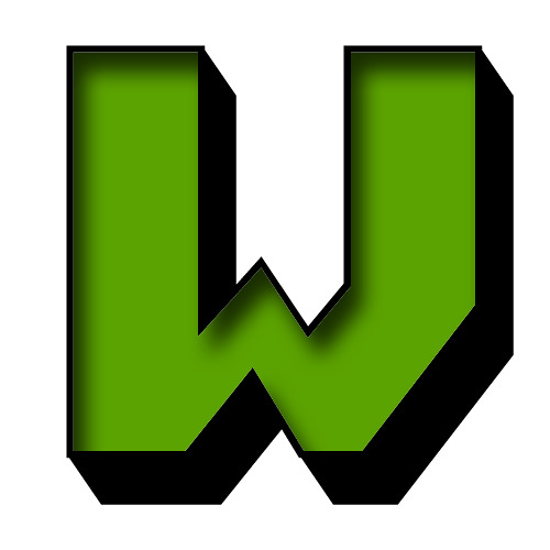 WordStep's avatar