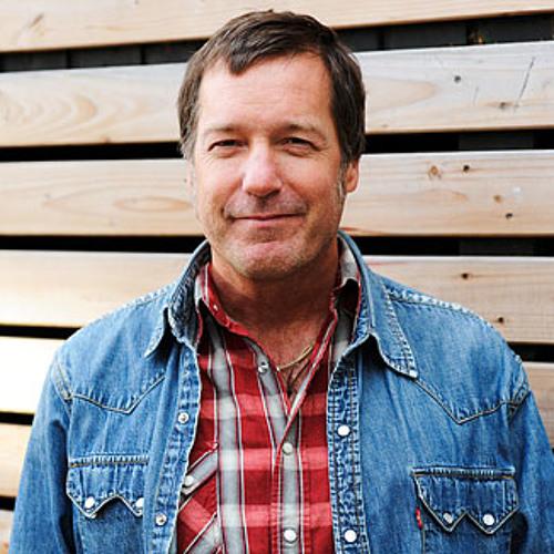 Rich Hopkins Music's avatar