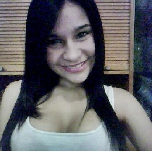 •Mariale Bejarano•'s avatar