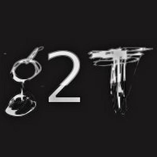 G2T's avatar
