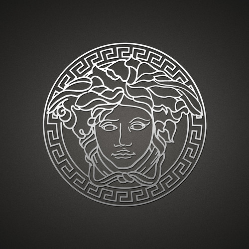 Jayland Deberry's avatar