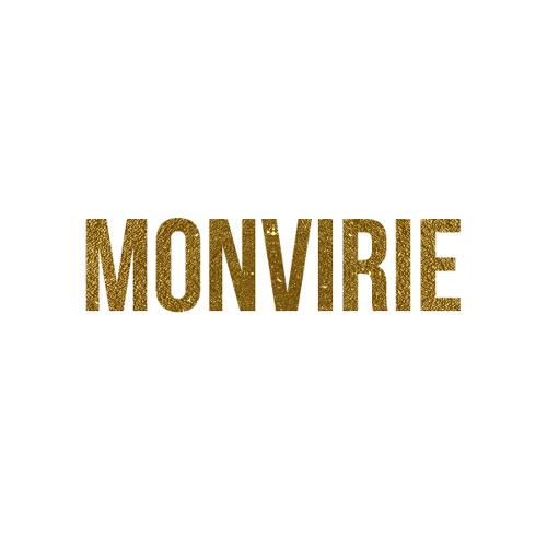 MONVIRIE's avatar