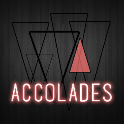 Accolades Official's avatar
