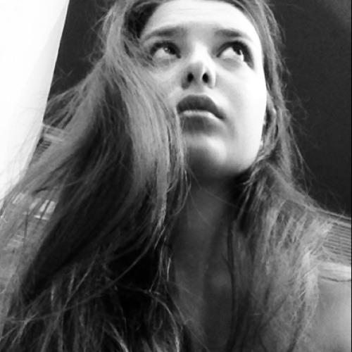 Joanne Saade's avatar