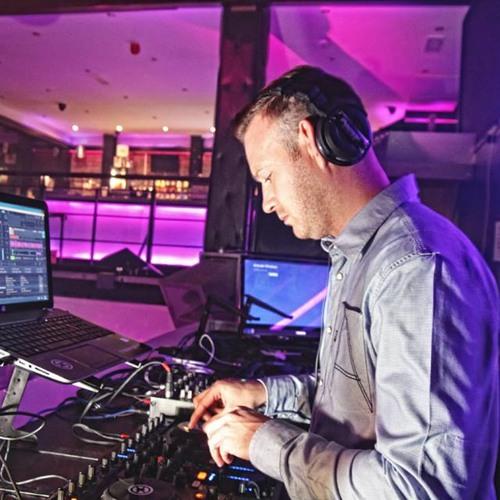 DJ MOGEY OFFICIAL UK's avatar
