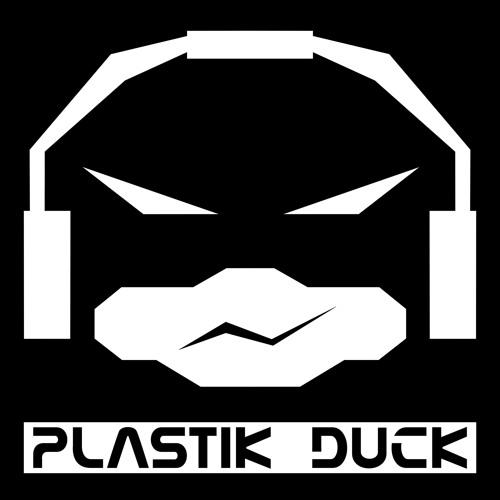 Plastik Duck's avatar