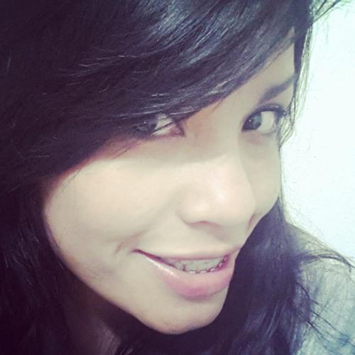 user541469952's avatar