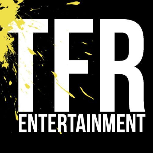 TFR Entertainment's avatar