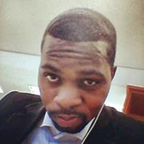 Shelle Habib Olawale's avatar