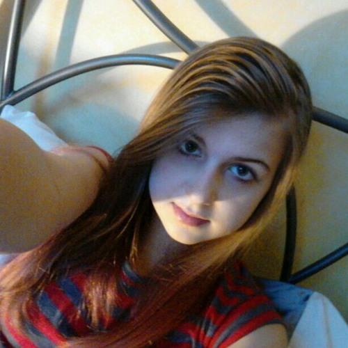 i_heart_dan_parker's avatar