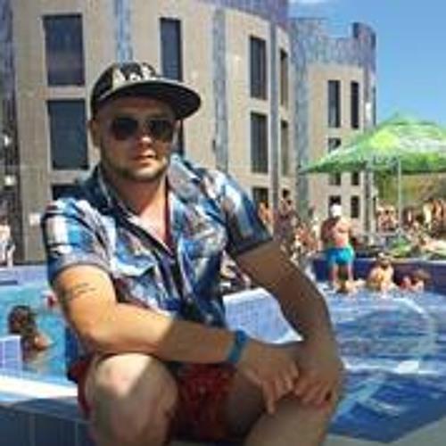 Mircea Andrei Pastiu's avatar