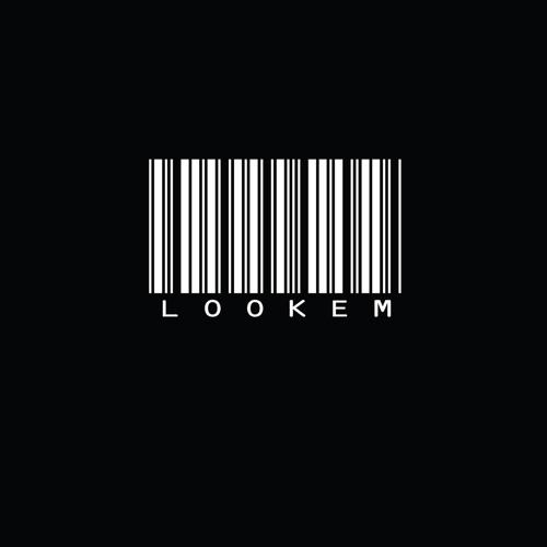LOOKEM's avatar