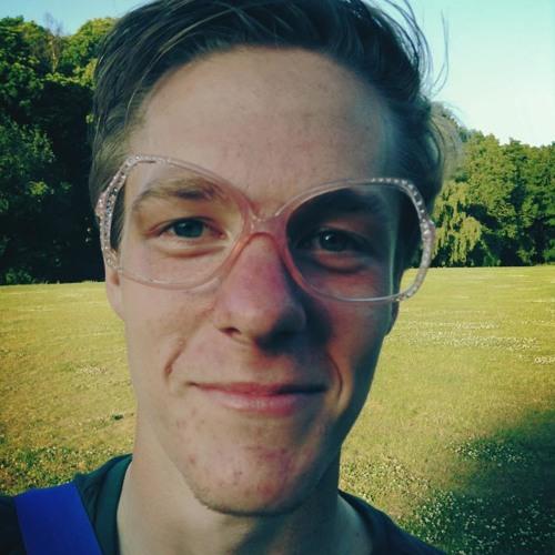 Jon Hanson 3's avatar