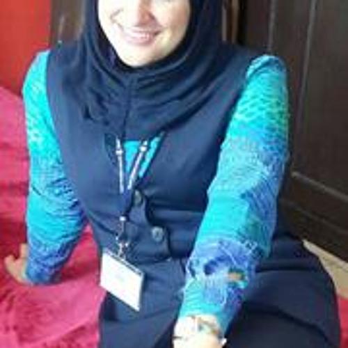 Salma Mohammed 6's avatar