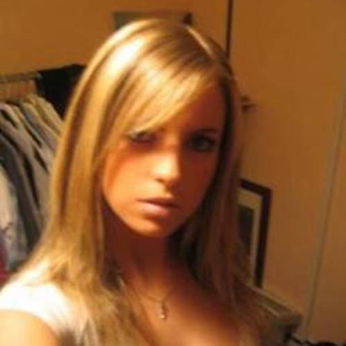 electrana's avatar