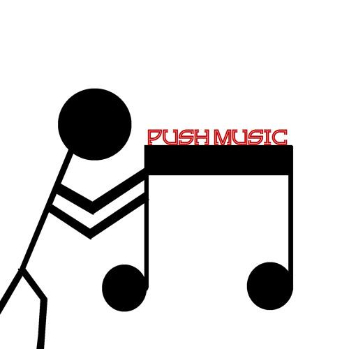 TheOfficialPuSh's avatar