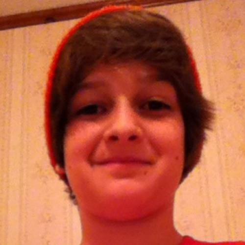 skittles6189's avatar
