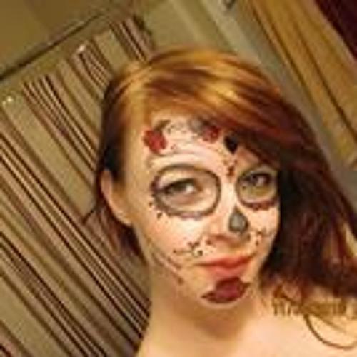Megan.Hanson:)'s avatar