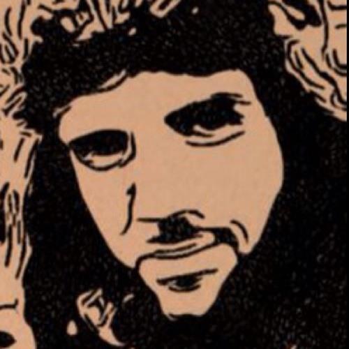 karmarikko's avatar