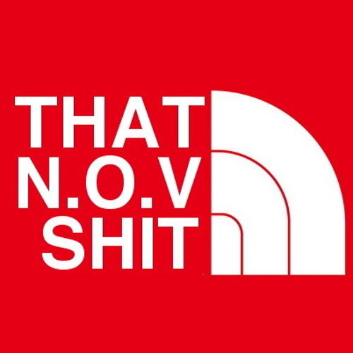 N.O.V's avatar